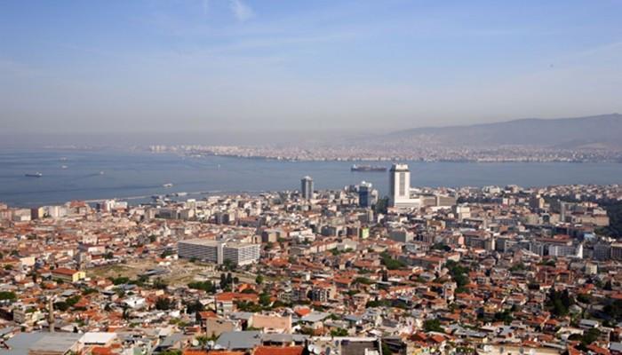 İstanbul'da konuttaki son kampanyalar