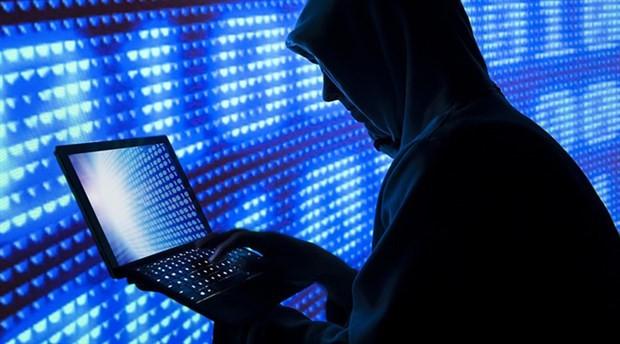 Siber saldırılardan korunmanın 8 yolu