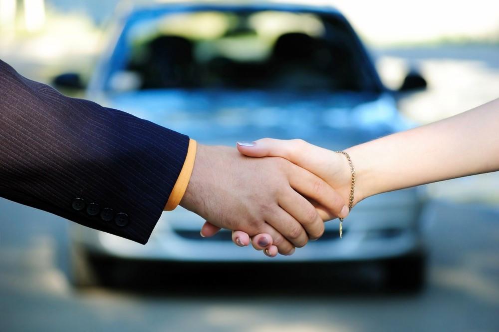 İkinci el araç alırken dikkat edilmesi gerekenler
