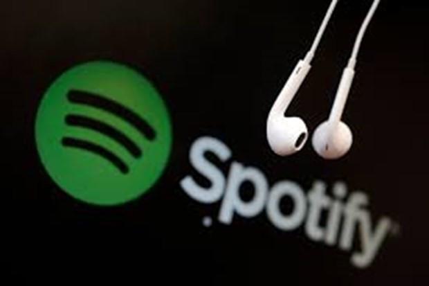 Spotify'ın ücretleri değişti! İşte zamlı yeni fiyatlar