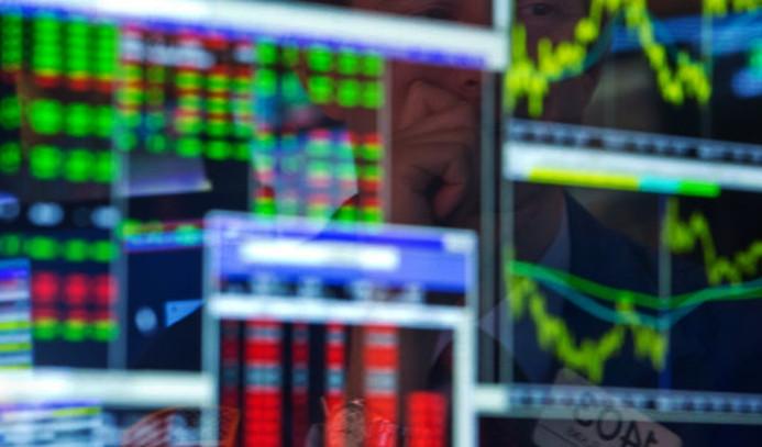Piyasalar Fed sonrası yükselişte