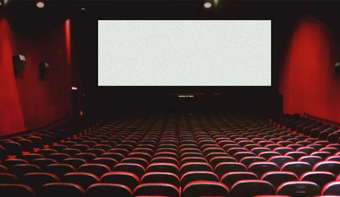 Sinemaseverler için film önerileri