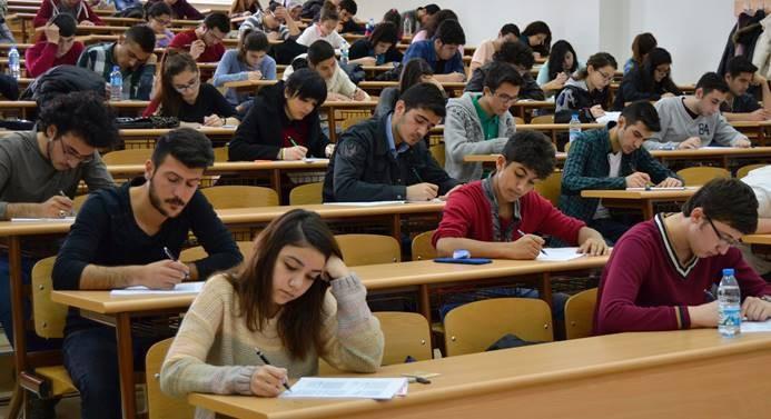 Yeni sınav sisteminde en çok merak edilenler