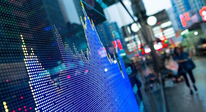 Piyasalarda bu hafta yoğun geçecek