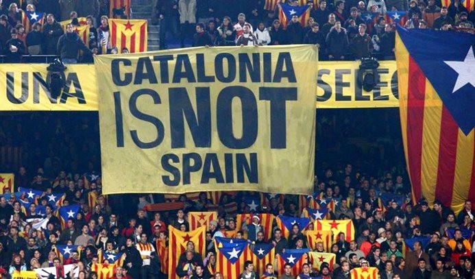 Katalonya'nın kaderi cuma günü oylanacak