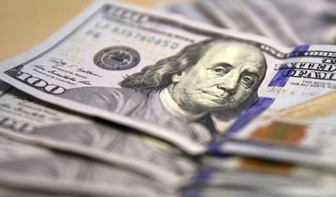 ABD'nin en zengin 50 kişisi