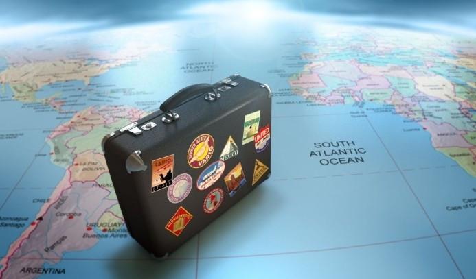 Dünyanın 'en avantajlı' pasaportları