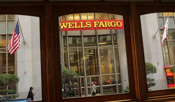 ABD'de Wells Fargo'ya soruşturma