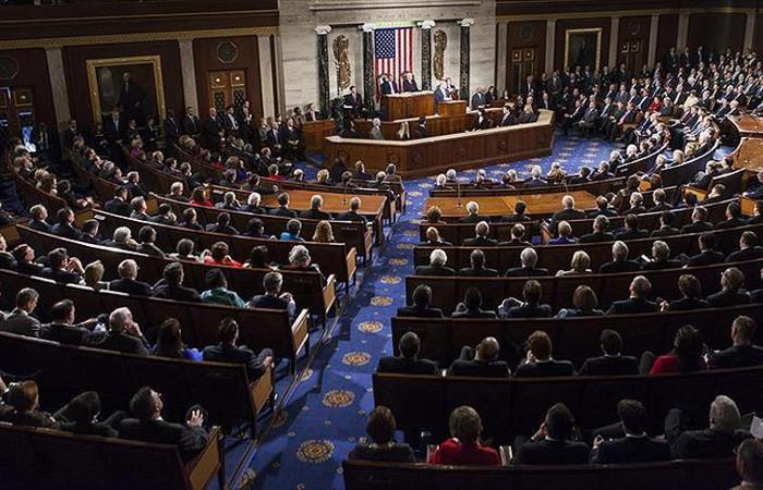ABD'de vergi 'kademeli' inebilir iddiası