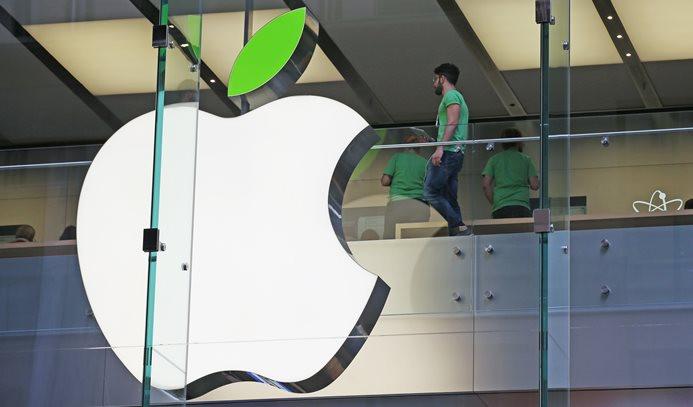 İrlanda, Apple yüzünden AB'yle mahkemelik oldu