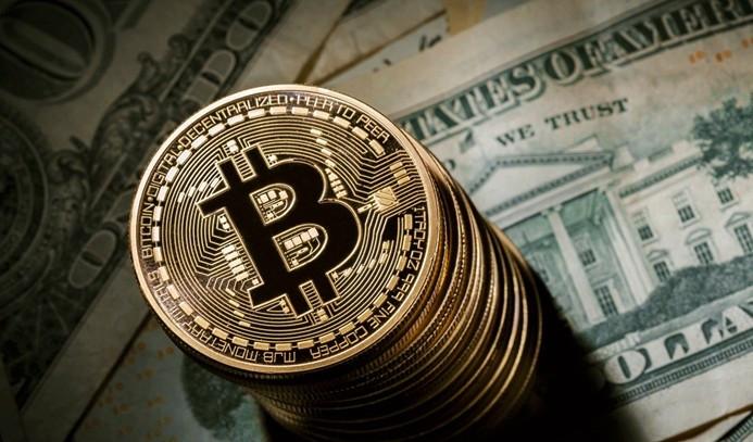 En değerli 10 sanal para birimi