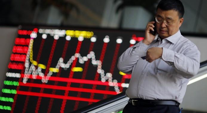 Piyasalar ABD vergi reformlarıyla yön bulacak
