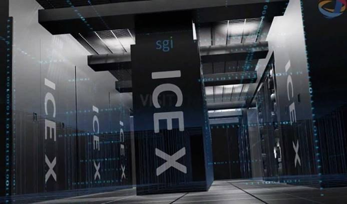 Dünyadaki en hızlı bilgisayarlar açıklandı