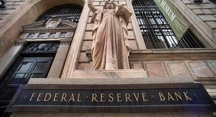 Fed, piyasaları faiz artışı için hazırladı