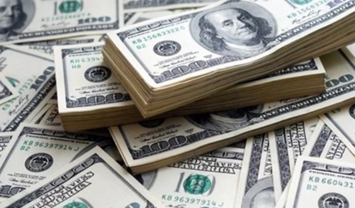 Dolar/TL gevşedi