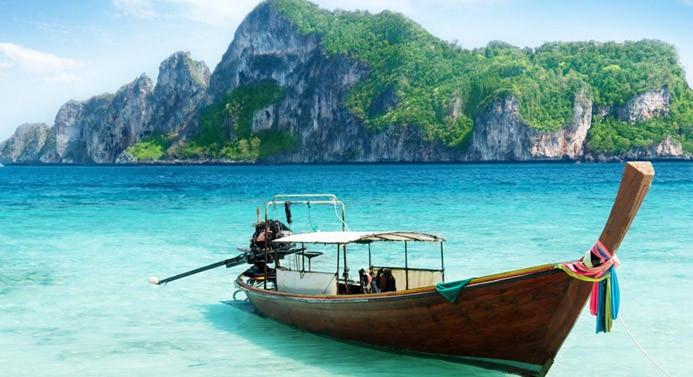 Dünyanın en ucuz seyahat destinasyonları