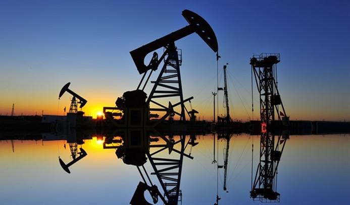 Kürt petrolü İran'a akacak