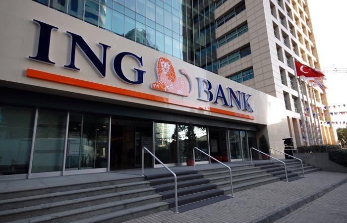 ING Bank, RK'nın verdiği cezaya itiraz edecek