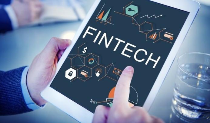 Gelecek vadeden finansal teknoloji şirketleri