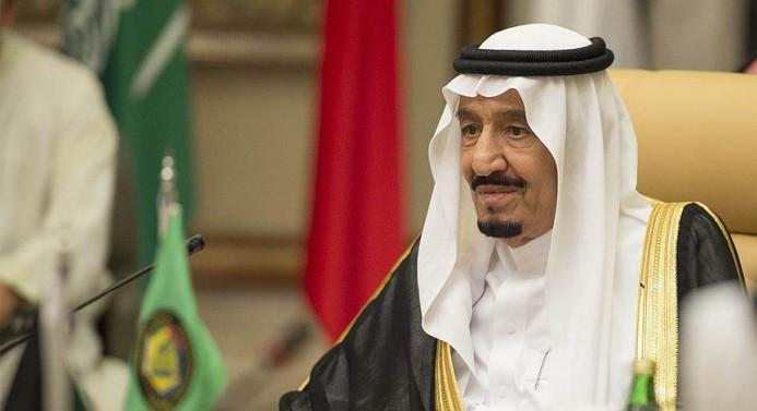 Suudi Arabistan'daki operasyon Türkiye'yi etkiler mi?