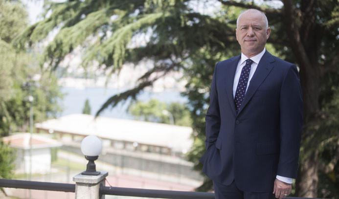 Koç Holding'ten 1.3 milyar TL net kâr