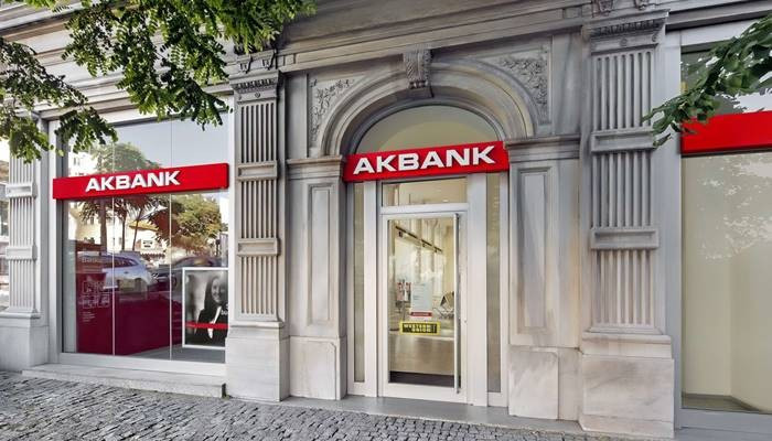Türkiye'nin en beğenilen şirketleri