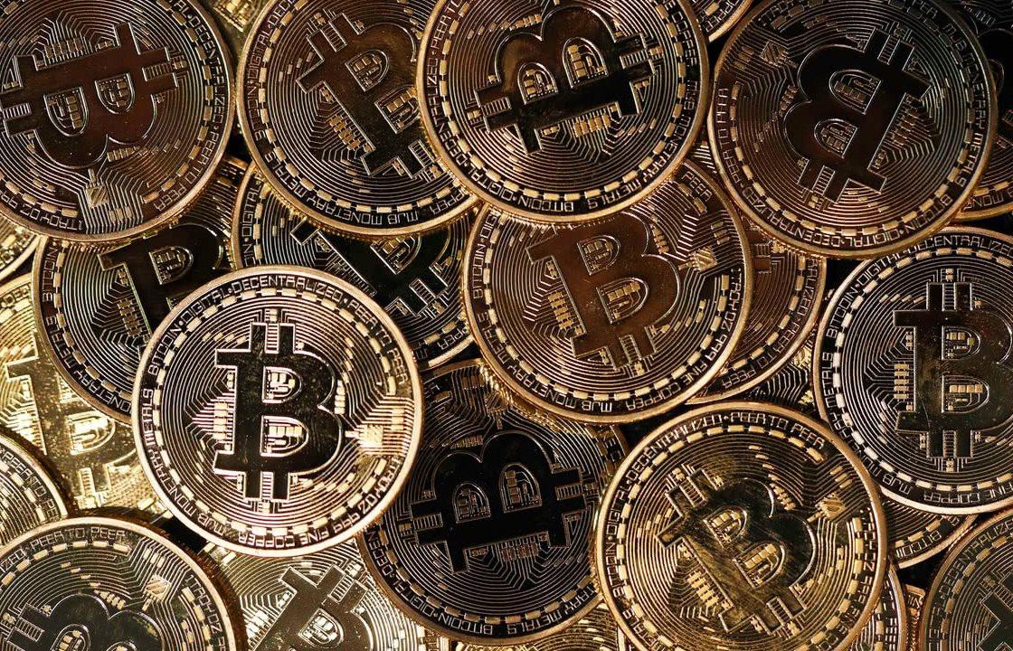 Bitcoin vadeli kontratları yüzde 15 arttı