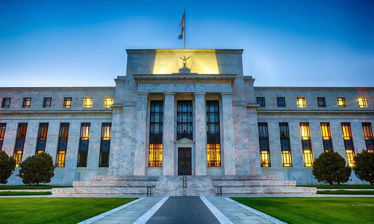 2018'de piyasaları bekleyen riskler