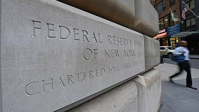 ABD Merkez Bankası'ndan yılın son faiz hamlesi