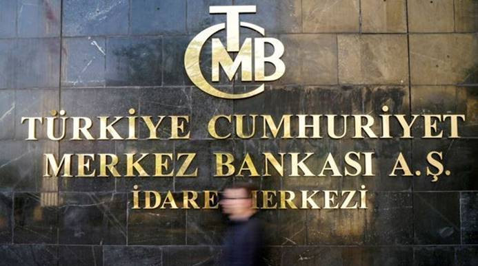 Merkez Bankası, bu yıl TL için 15 adım attı