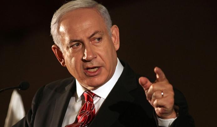 Kudüs oylaması öncesi İsrail'den açıklama: BM 'yalanlar evi'