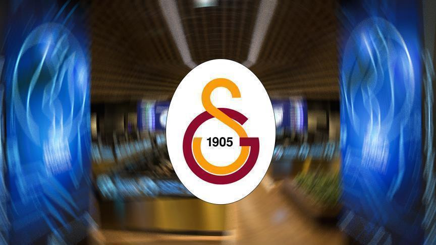 Galatasaray hisseleri Terim'le çıkışa geçti