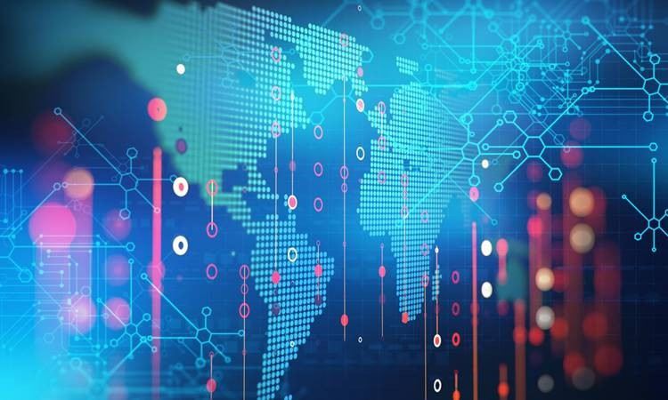 Dijital dünyanın geleceğine dair 10 öngörü