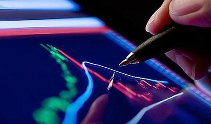 Finansal hizmetlere güven azaldı