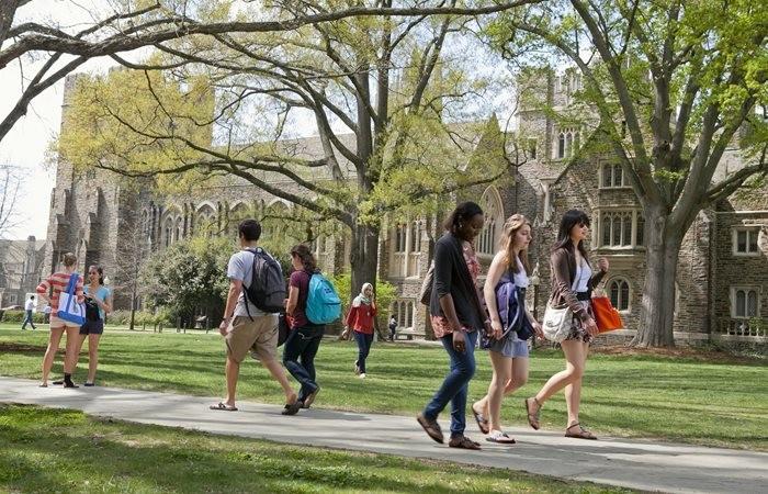 Yurt dışı eğitimde hangi ülke hangi fırsatları sunuyor?