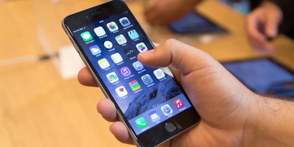 Apple 'açık mektupla' özür diledi
