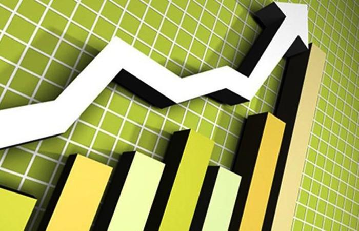 TCMB'nin fonlama maliyetini yükselteceği öngörülüyor