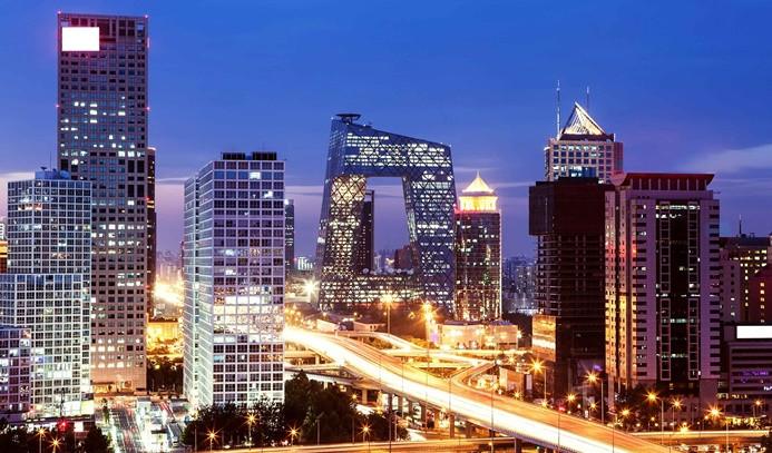 Çin'in ihracat rakamları sürpriz yaptı