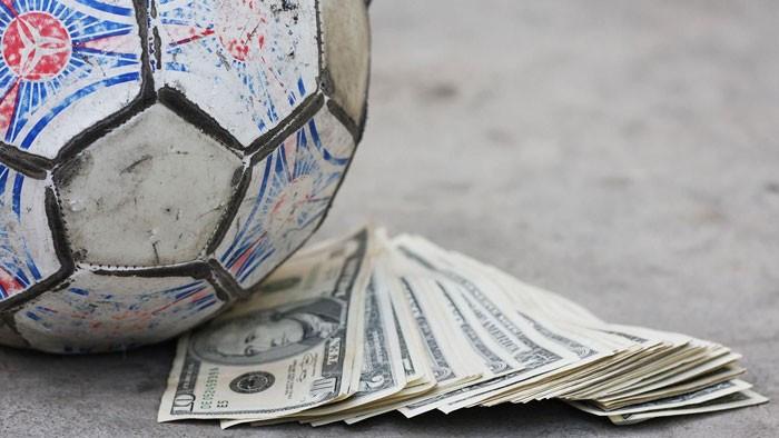 Kulüpler ara transferde para saçtı - Sayfa 2