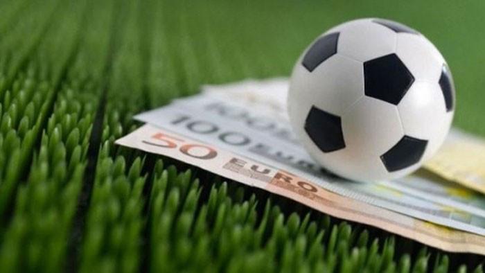 Kulüpler ara transferde para saçtı - Sayfa 3
