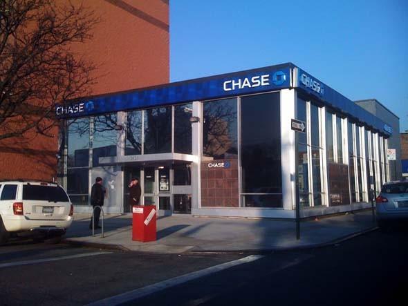 En değerli banka markaları belli oldu