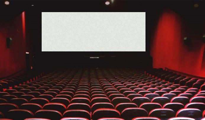 Sinemaseverler için 6 yeni film