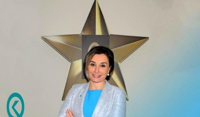 8 lider kadın DÜNYA için seçti: Türkiye'nin cesaretini yükselten kadınlar - Sayfa 4