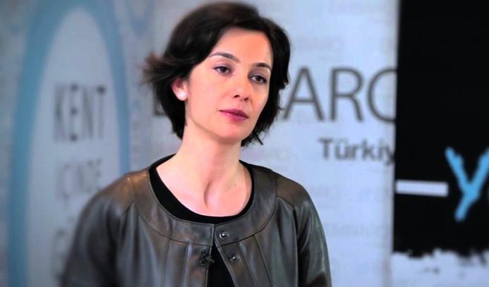 8 lider kadın DÜNYA için seçti: Türkiye'nin cesaretini yükselten kadınlar