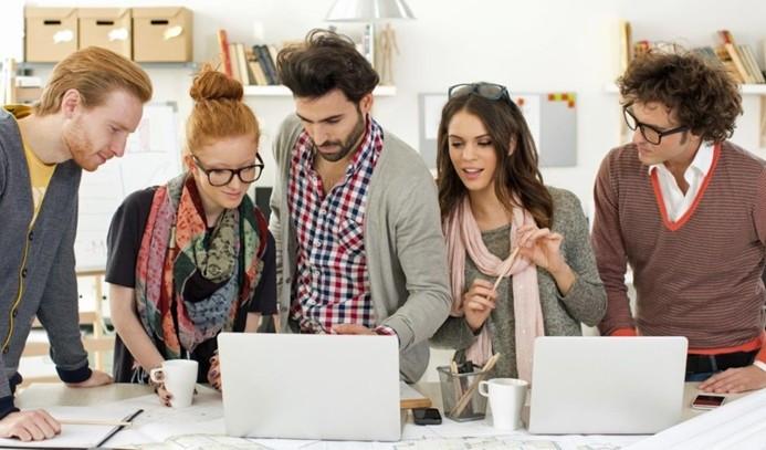 Yatırımcı arayan girişimcilere 4 ipucu