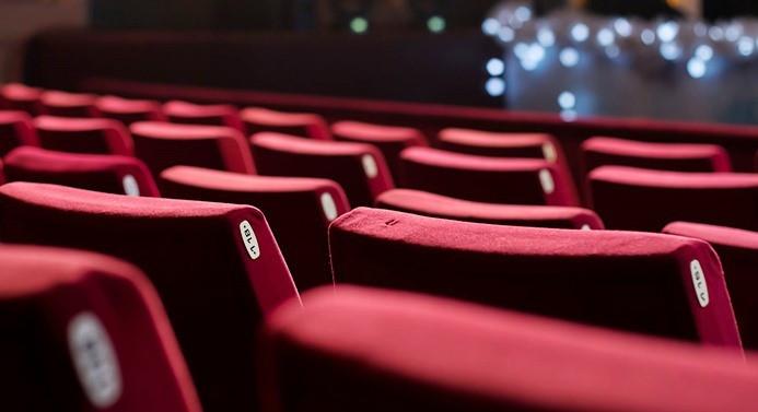 Vizyona hangi filmler girdi?