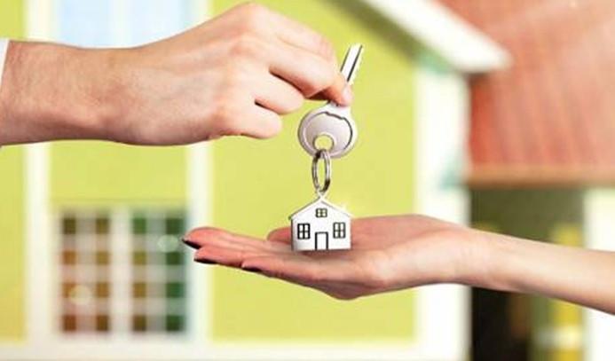 Evlerin değerini artıracak 10 detay