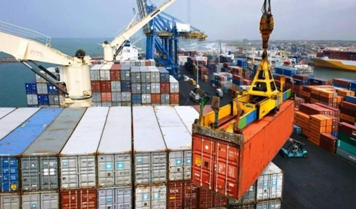 Türkiye'nin en fazla dış ticaret açığı verdiği ülkeler