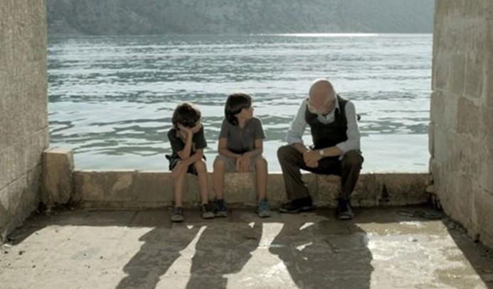 Sinemaseverler için 12 yeni film