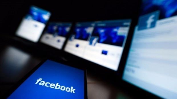 Facebook'ta asistan dönemi!